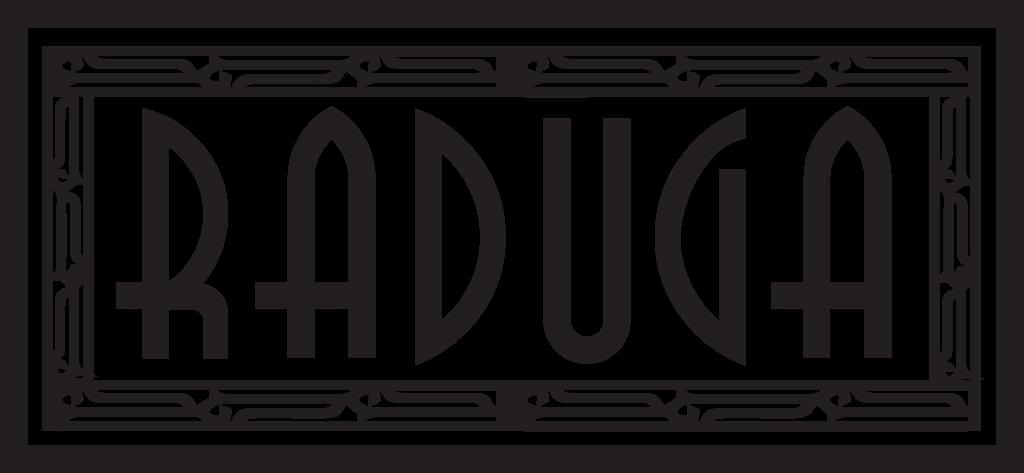 raduga logo 1
