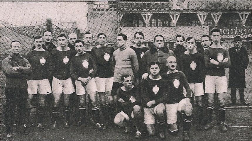 Poland_NT_1921