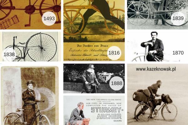 subiektywna-historia-roweru-i-rowerzystow