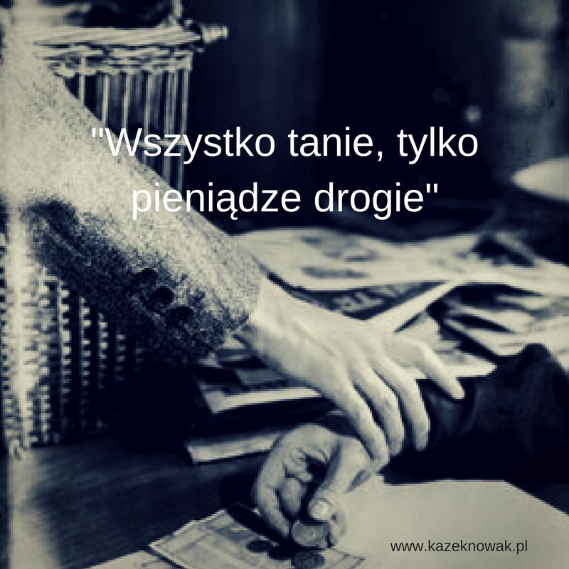 www.kazeknowak.pl